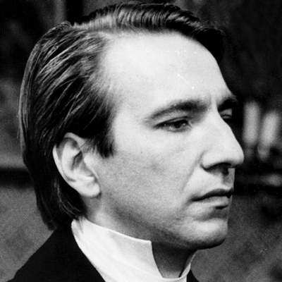 16-Alan_Rickman_actor-petitsfilmsentreamis.net-optimisation-image-google-wordpress