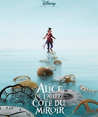 16-alice-de-l-autre-cote-du-miroir-petitsfilmsentreamis.net-optimisation-image-google-wordpress