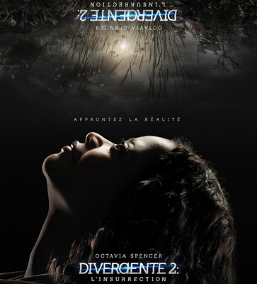 16-divergente-2-film-petitsfilmsentreamis.net-optimisation-image-google-wordpress.jgp