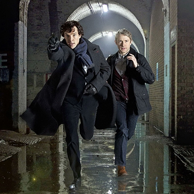 16-sherlock-cumberbatch-freeman-petitsfilmsentreamis.net-optimisation-image-google-wordpress