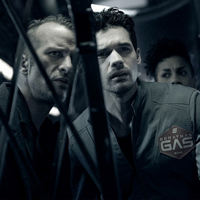 16-The-Expanse- series-tv-petitsfilmsentreamis.net-optimisation-image-google-wordpress