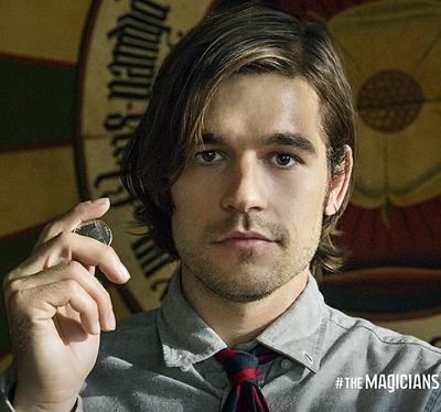 16-The-Magicians-Syfy-TV-series-petitsfilmsentreamis.net-optimisation-image-google-wordpress