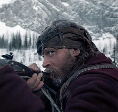 16-the-revenant-dicaprio-petitsfilmsentreamis.net-optimisation-image-google-wordpress