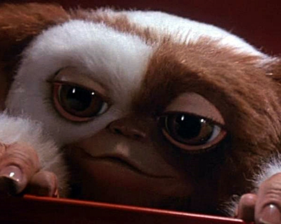 17-gremlins-spielberg-film-petitsfilmsentreamis.net-optimisation-image-google-wordpress