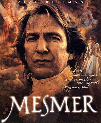 17-mesmer-petitsfilmsentreamis.net-optimisation-image-google-wordpress