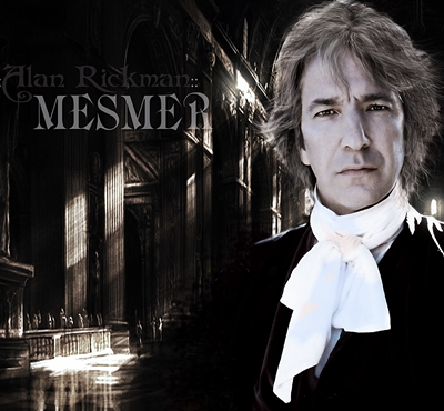 18-Alan_Rickman_actor-petitsfilmsentreamis.net-optimisation-image-google-wordpress