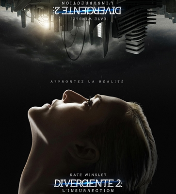 18-divergente-2-film-petitsfilmsentreamis.net-optimisation-image-google-wordpress.jgp