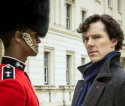 18-sherlock-cumberbatch-freeman-petitsfilmsentreamis.net-optimisation-image-google-wordpress