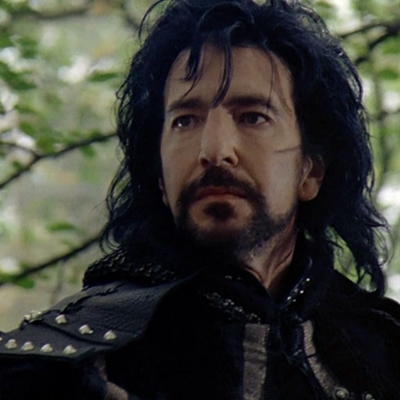 19-Alan_Rickman_actor-petitsfilmsentreamis.net-optimisation-image-google-wordpress