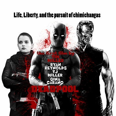 19-deadpool-film-petitsfilmsentreamis.net-optimisation-image-google-wordpress