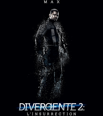 19-divergente-2-film-petitsfilmsentreamis.net-optimisation-image-google-wordpress.jgp