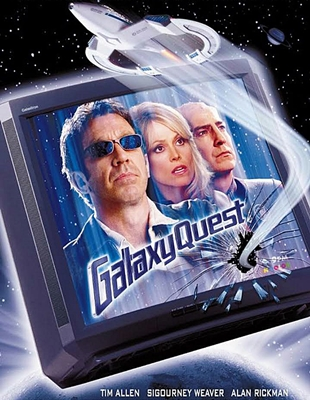 19-galaxy-quest-petitsfilmsentreamis.net-optimisation-image-google-wordpress