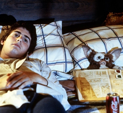19-gremlins-spielberg-film-petitsfilmsentreamis.net-optimisation-image-google-wordpress