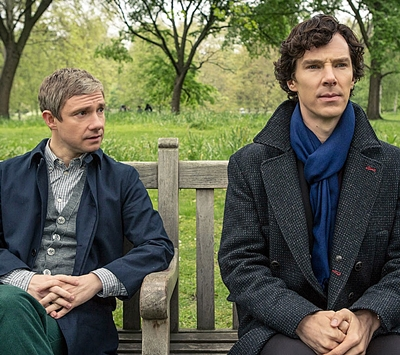 19-sherlock-cumberbatch-freeman-petitsfilmsentreamis.net-optimisation-image-google-wordpress