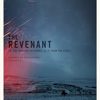 19-the-revenant-dicaprio-petitsfilmsentreamis.net-optimisation-image-google-wordpress