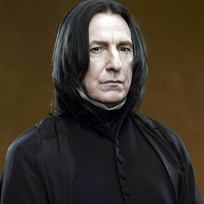 2-Alan_Rickman_actor-petitsfilmsentreamis.net-optimisation-image-google-wordpress