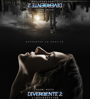 2-divergente-2-film-petitsfilmsentreamis.net-optimisation-image-google-wordpress.jgp