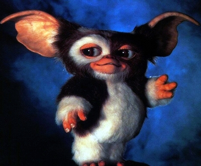 2-gremlins-spielberg-film-petitsfilmsentreamis.net-optimisation-image-google-wordpress