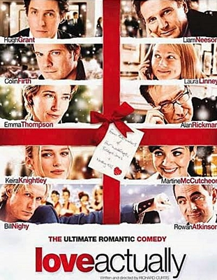 2-love-actually-petitsfilmsentreamis-net-optimisation-image-google-wordpress