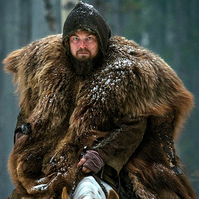 2-the-revenant-dicaprio-petitsfilmsentreamis.net-optimisation-image-google-wordpress