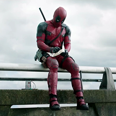 20-deadpool-film-petitsfilmsentreamis.net-optimisation-image-google-wordpress