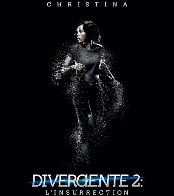20-divergente-2-film-petitsfilmsentreamis.net-optimisation-image-google-wordpress.jgp
