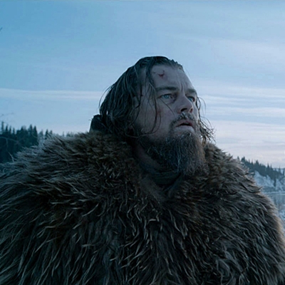 20-the-revenant-dicaprio-petitsfilmsentreamis.net-optimisation-image-google-wordpress