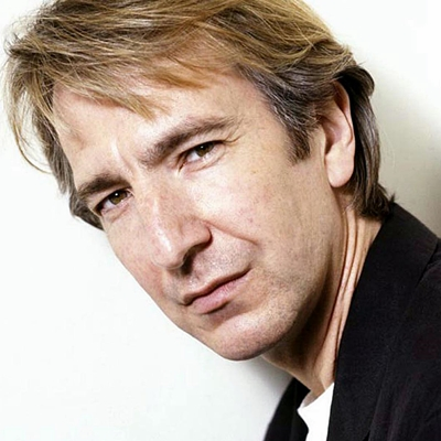 3-Alan_Rickman_actor-petitsfilmsentreamis.net-optimisation-image-google-wordpress
