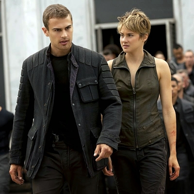 3-divergente-2-film-petitsfilmsentreamis.net-optimisation-image-google-wordpress.jgp