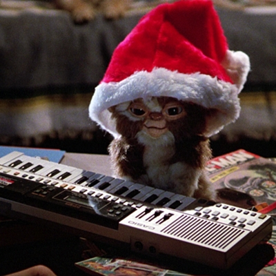 3-gremlins-spielberg-film-petitsfilmsentreamis.net-optimisation-image-google-wordpress