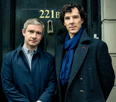 3-sherlock-cumberbatch-freeman-petitsfilmsentreamis.net-optimisation-image-google-wordpress