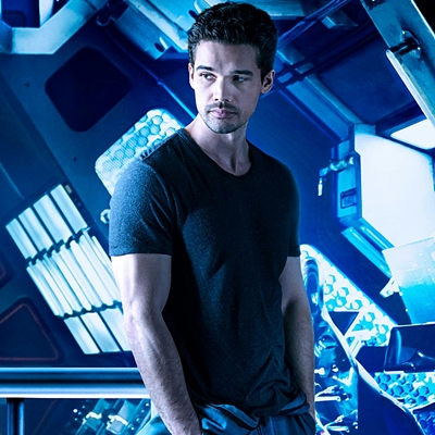 3-The-Expanse- series-tv-petitsfilmsentreamis.net-optimisation-image-google-wordpress
