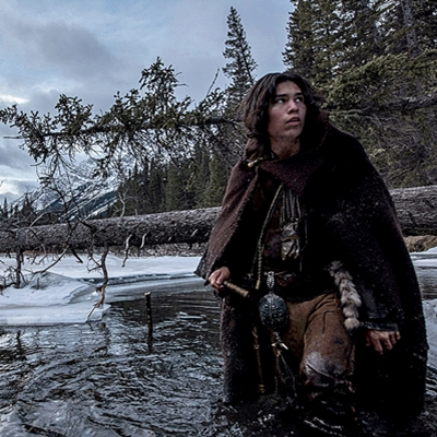 3-the-revenant-dicaprio-petitsfilmsentreamis.net-optimisation-image-google-wordpress