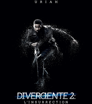 4-divergente-2-film-petitsfilmsentreamis.net-optimisation-image-google-wordpress.jgp