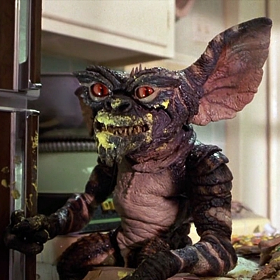 4-gremlins-spielberg-film-petitsfilmsentreamis.net-optimisation-image-google-wordpress