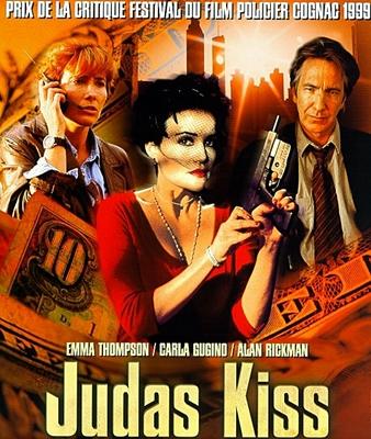 4-judas-kiss-petitsfilmsentreamis-net-optimisation-image-google-wordpress