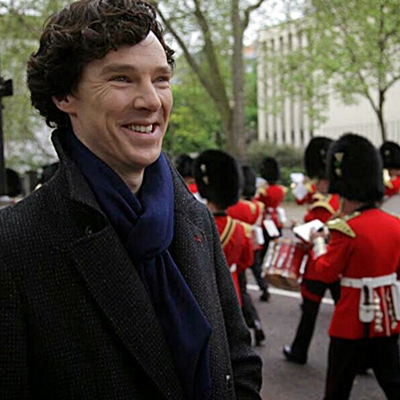 4-sherlock-cumberbatch-freeman-petitsfilmsentreamis.net-optimisation-image-google-wordpress