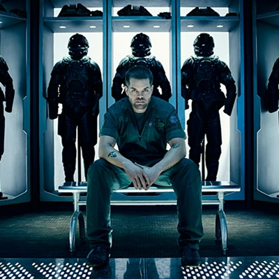 4-The-Expanse- series-tv-petitsfilmsentreamis.net-optimisation-image-google-wordpress