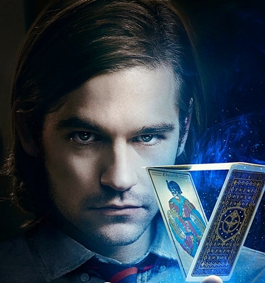4-The-Magicians-Syfy-TV-series-petitsfilmsentreamis.net-optimisation-image-google-wordpress