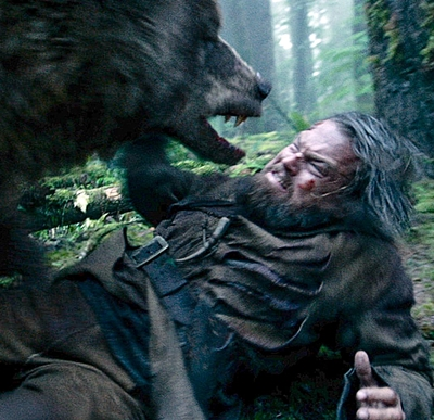 4-the-revenant-dicaprio-petitsfilmsentreamis.net-optimisation-image-google-wordpress