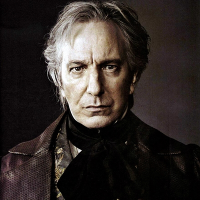 5-Alan_Rickman_actor-petitsfilmsentreamis.net-optimisation-image-google-wordpress