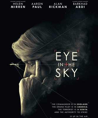 5-eye-in-the-sky-petitsfilmsentreamis-net-optimisation-image-google-wordpress