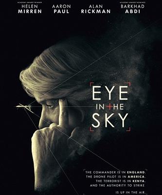 5-eye-in-the-sky-petitsfilmsentreamis-net-optimisation-image-google-wordpress