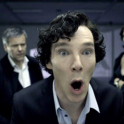 5-sherlock-cumberbatch-freeman-petitsfilmsentreamis.net-optimisation-image-google-wordpress
