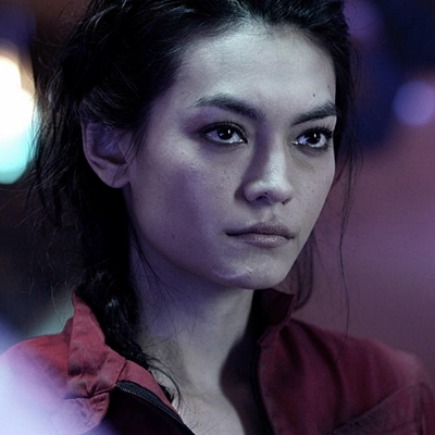 5-The-Expanse- series-tv-petitsfilmsentreamis.net-optimisation-image-google-wordpress