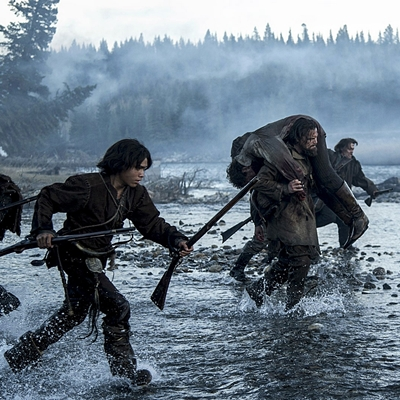 5-the-revenant-dicaprio-petitsfilmsentreamis.net-optimisation-image-google-wordpress
