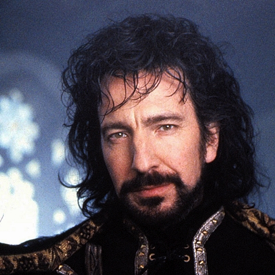 6-Alan_Rickman_actor-petitsfilmsentreamis.net-optimisation-image-google-wordpress