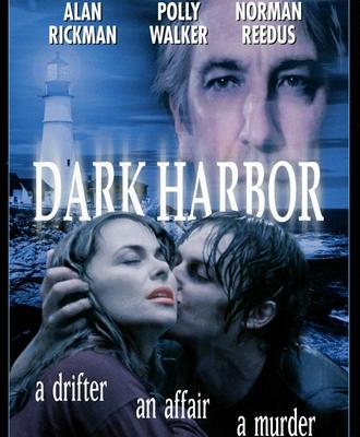 6-dark-harbor-petitsfilmsentreamis-net-optimisation-image-google-wordpress