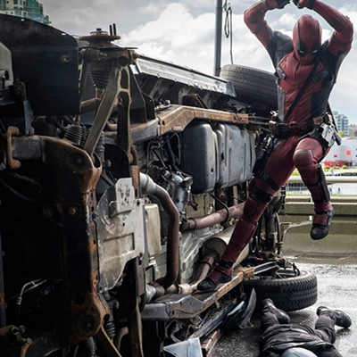 6-deadpool-film-petitsfilmsentreamis.net-optimisation-image-google-wordpress