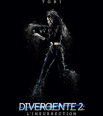 6-divergente-2-film-petitsfilmsentreamis.net-optimisation-image-google-wordpress.jgp